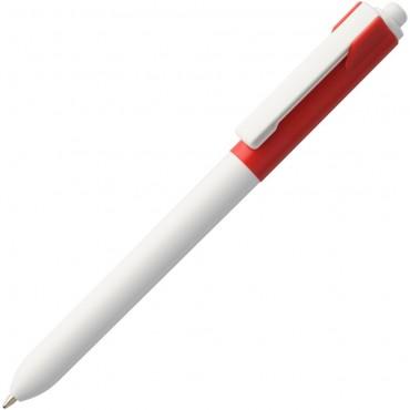 ручки Open оптом