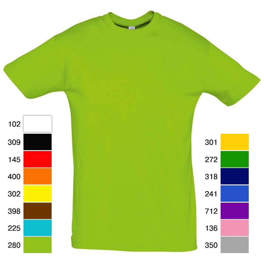 шелкотрафарет печать футболки