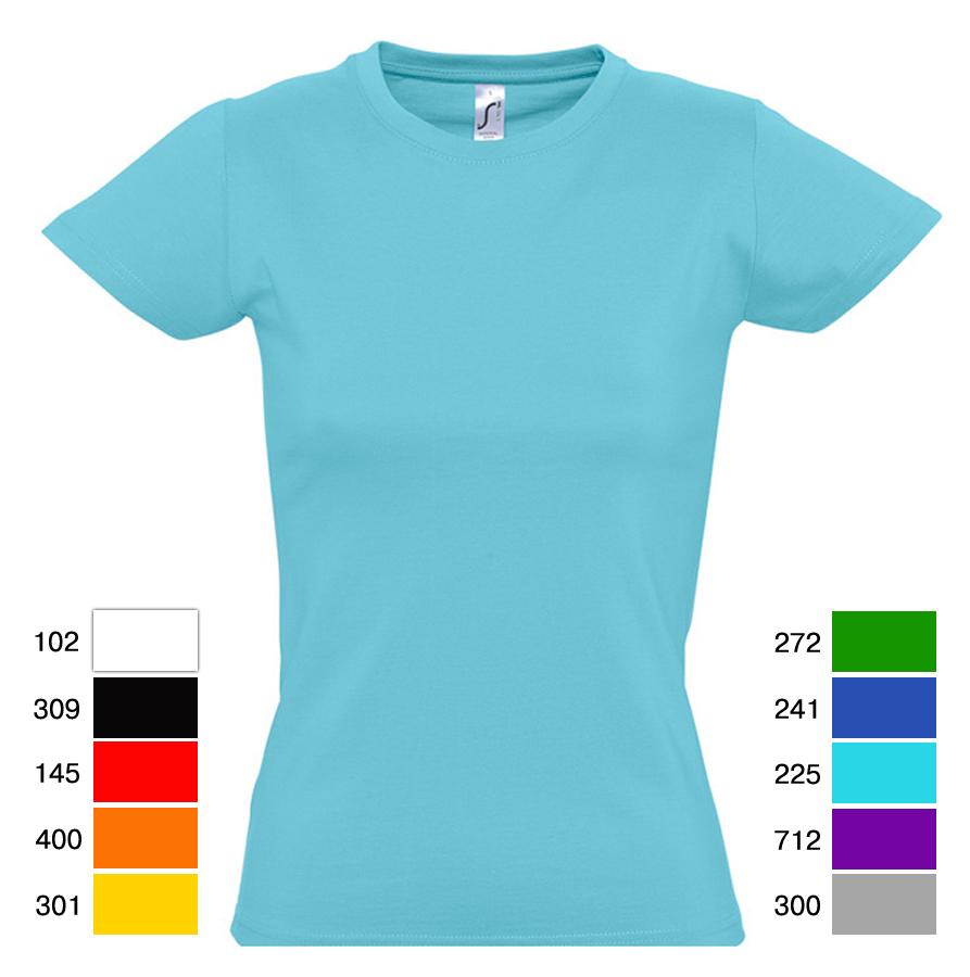 Где купить футболку в Волгограде