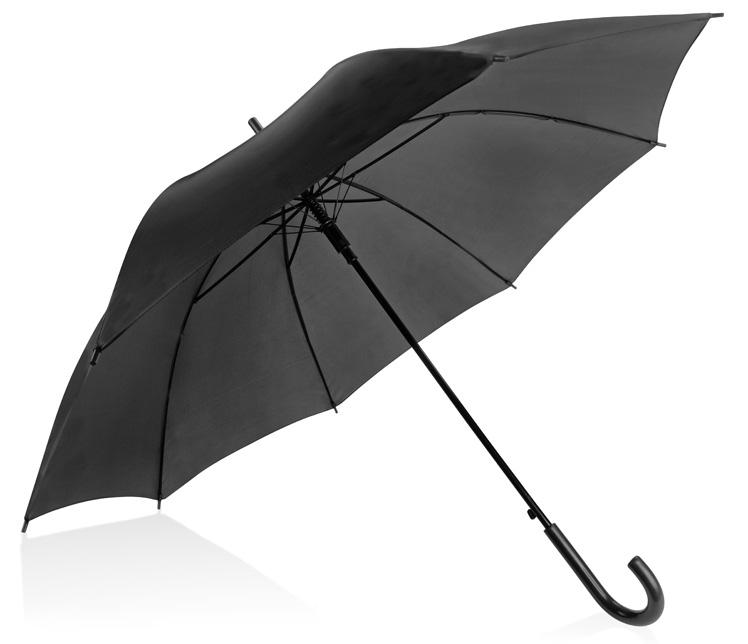 719a5a3bfae2 Зонты с логотипом - печать логотипа на зонтах | АКСИ-М